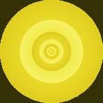 E6d0addc Da91802d 35e89d24 Yellow 150x150 06a2db66f48b85d53796217d27e32e69.png