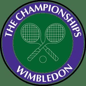 Wimbledon Logo 4b854a1349 Seeklogo.com