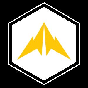 Yellow 10x10 02