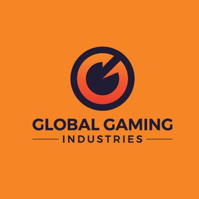 4f4869e6 Global Gaming 6