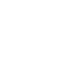 Noahs Flood Restoration Colorado