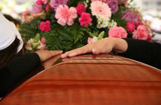 Funeralservice