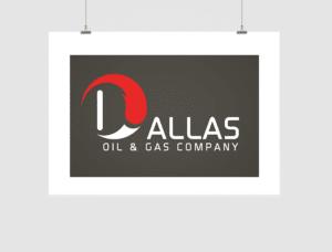 E16bc47a 88e0cf76 E7952d49 Dall Oil Gas Logo Thembneil 300x228.png