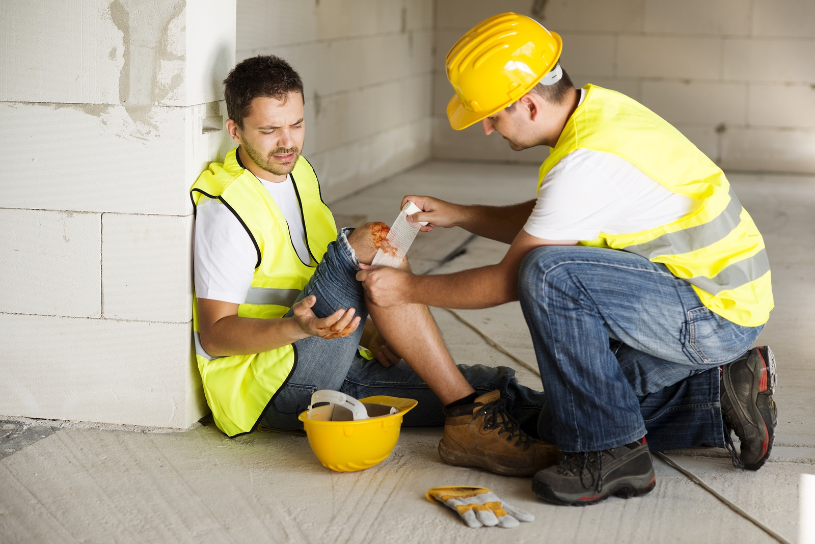 35191c92 Workers Comp Injurys.jpg
