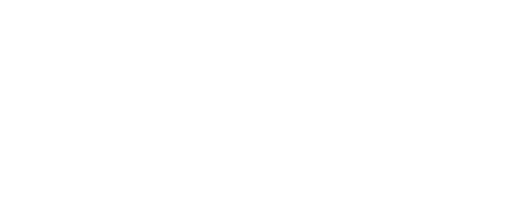 Alerta Honduras - English