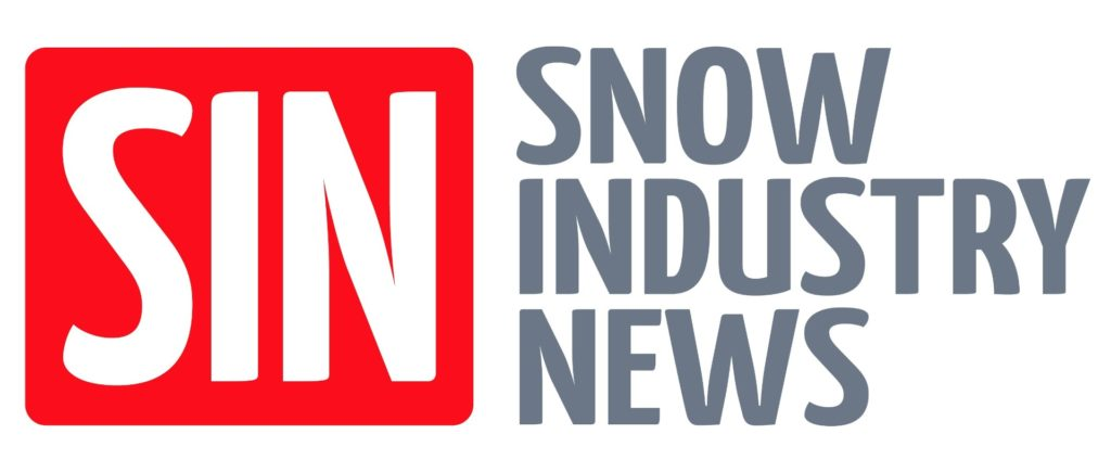 IN-TELLIGENT FEATURED IN SNOW INDUSTRY NEWS
