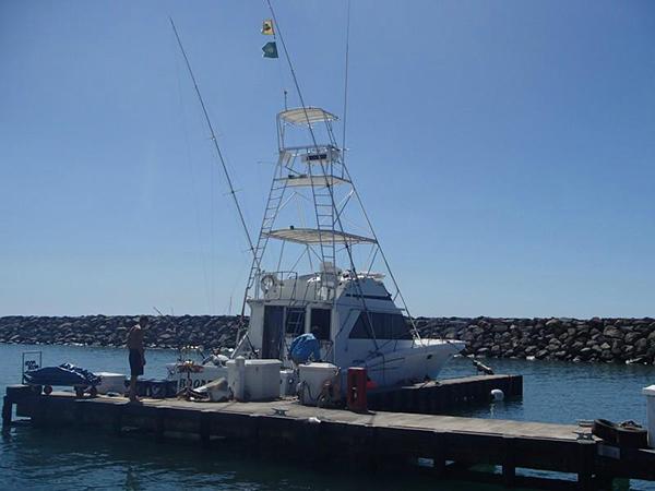B3c7adc6 Boom Boom Sportfishing