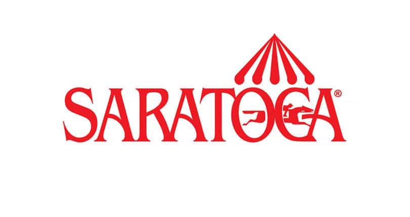 Logo Saratoga 1280x800.eb28ce0260f472d7fda46ee23104bdc5