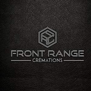 Front Range Cremations Logo Design