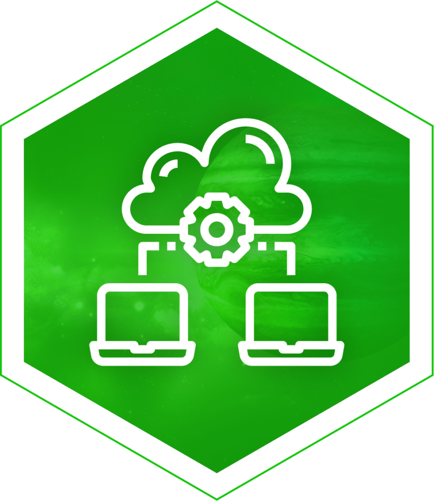 Cloud Computing 4