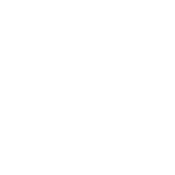Japan Discovery Logo Design