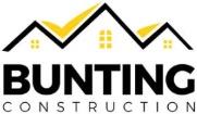 Bunting Construction – Logo Design Selection – Aelieve Client Feedback Portal