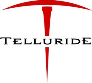 Official Telluride Ski