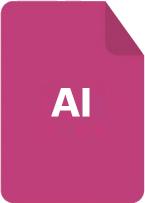 Keane Digital Logo Design