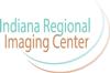 Indiana Regional Imaging Center