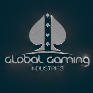 Global Gaming Industries Social Media Design