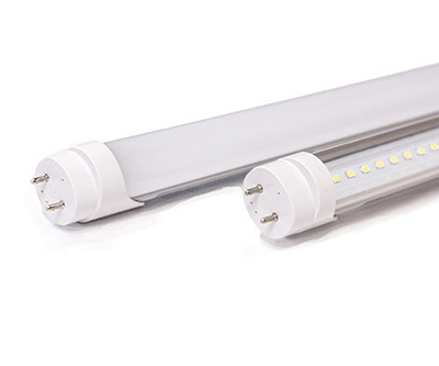Office and Retail LED Lights 2