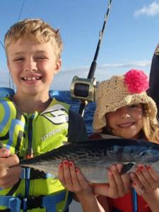 Boom Boom Sportfishing (8)