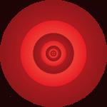 Eb04e8cc-867bc64e-red-150x150_877eb924e5b390d283838e7d51f4ecbf