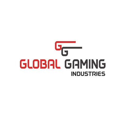 591527b6 Global Gaming 3