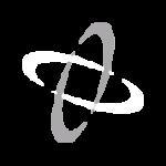 E3443acd Logo 2 1.png