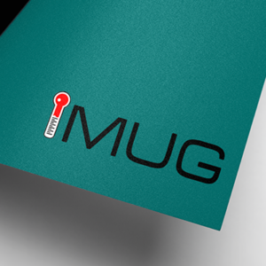 IMUG Logo Design