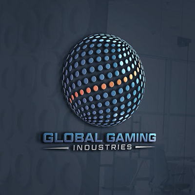 Ebc9e94a Global Gaming 4