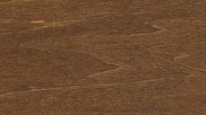 Heritance ® Hardwood 8