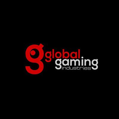 65eb4eee Global Gaming 1