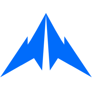 Blue 10x10 03