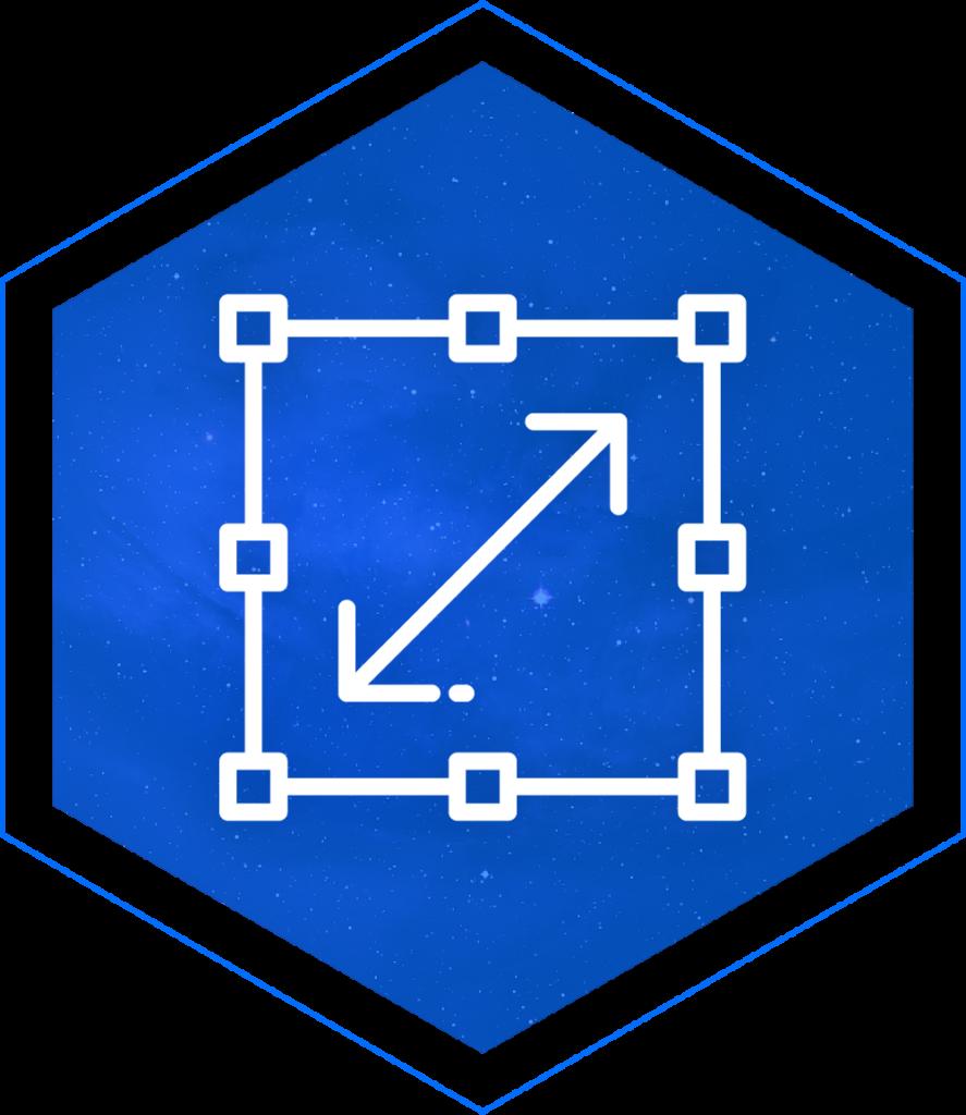 Web & App Design 12