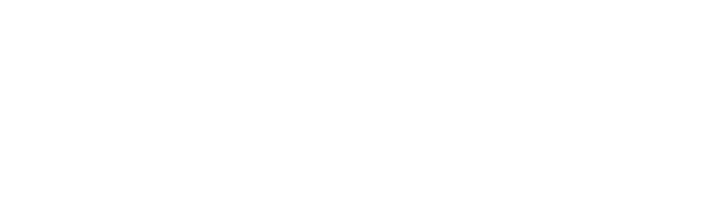 Relive Physical Therapy 9
