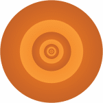 F60ede0d-1d3c5127-orange-150x150_cb87ee3aee079a6e72e18b912114f8f8