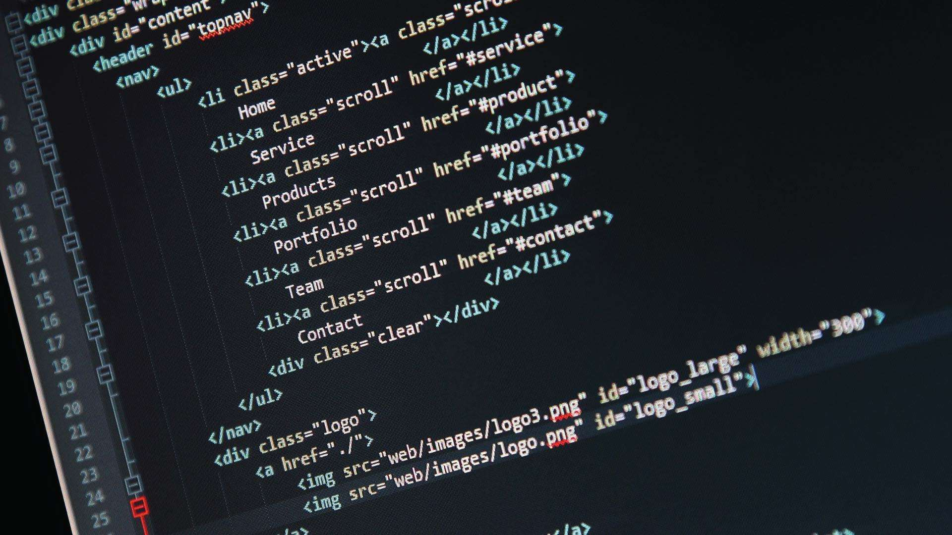 Top 10 Best Programming Competition Sites Ranked 2019