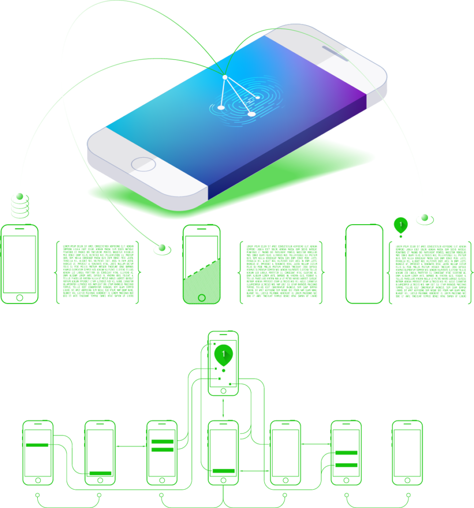 Mobile Applications 1