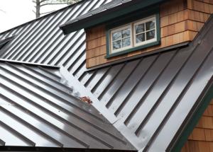 AwesomeScreenshot Standing Seam Metal Roof Google Search 2019 07 25 10 07 66