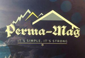 0593b27d Perma Mag Logo.jpg