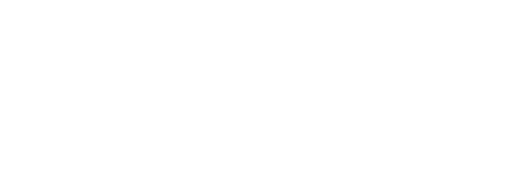 Thailand Alerts - English
