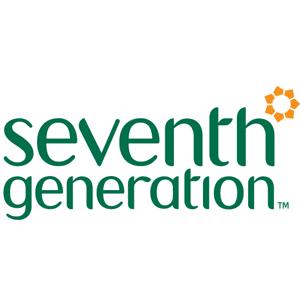 Seventhgen Square
