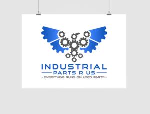 65d1bf52 F00fc313 3bd5fc8e Industrial Parts Logo Design 300x228.png
