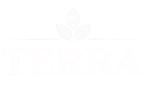 Terra Products Company 1