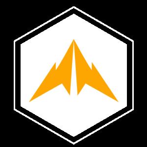 Orange 10x10 02