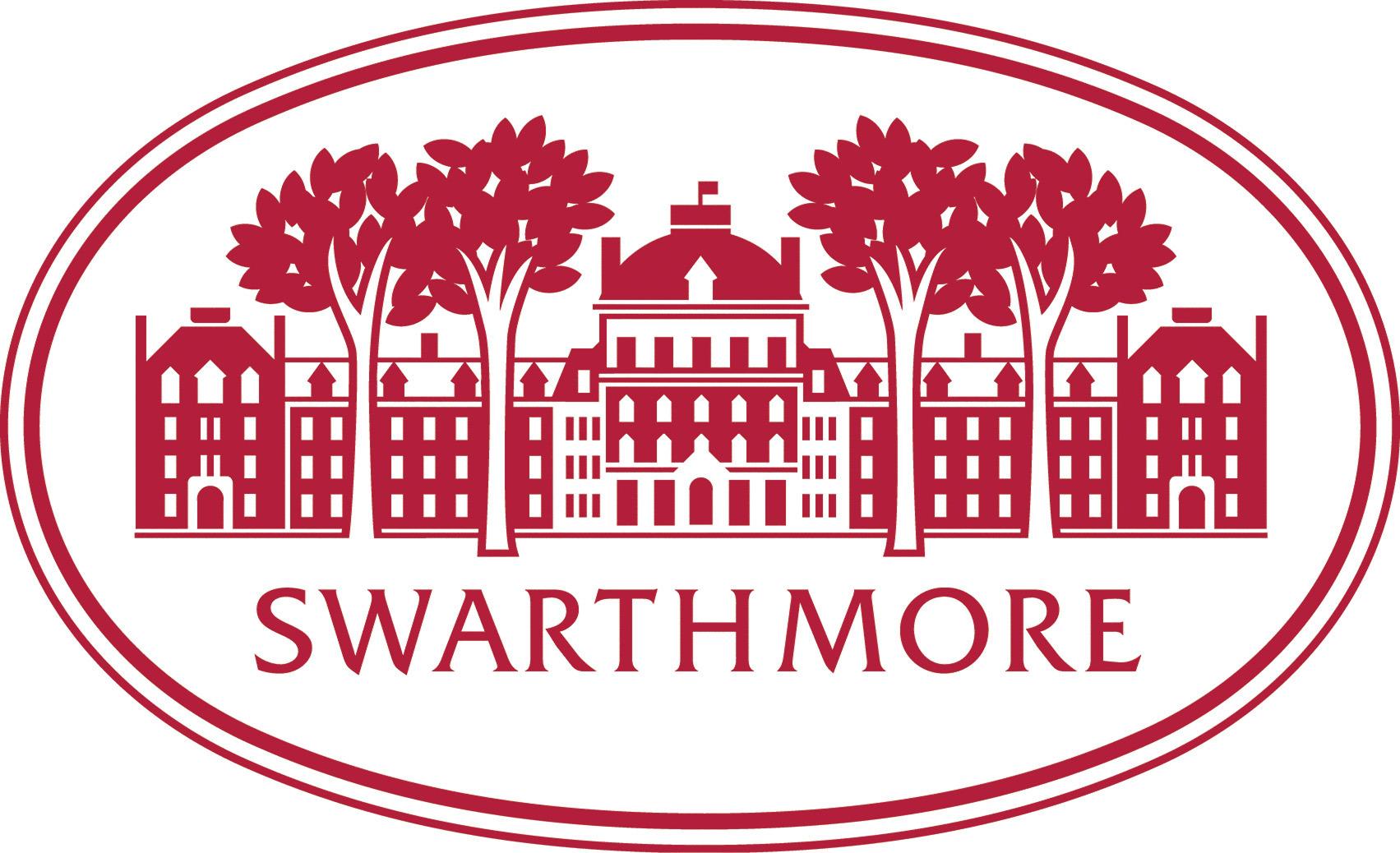 Swarthmore Logo