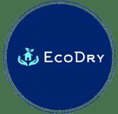 Eco Dry
