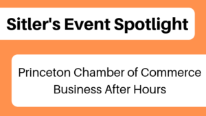 Event Spotlight: Princeton, IL After Business Hours