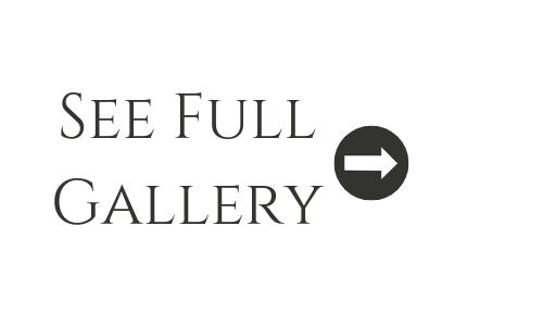See Full Gallery (1)