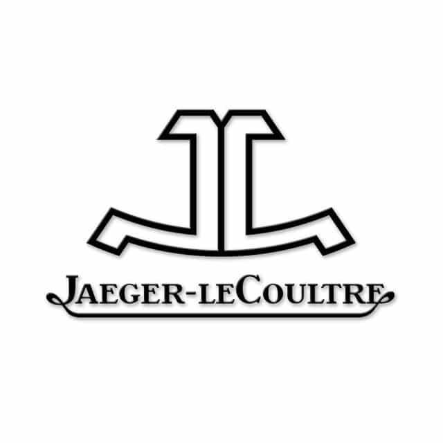 Jeager Lecoultre Logo