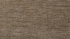 Woven Textures <sup>®</sup> Skyline <sup>®</sup> Gliding Window 7
