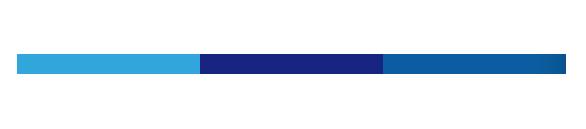 Aircharter Branding