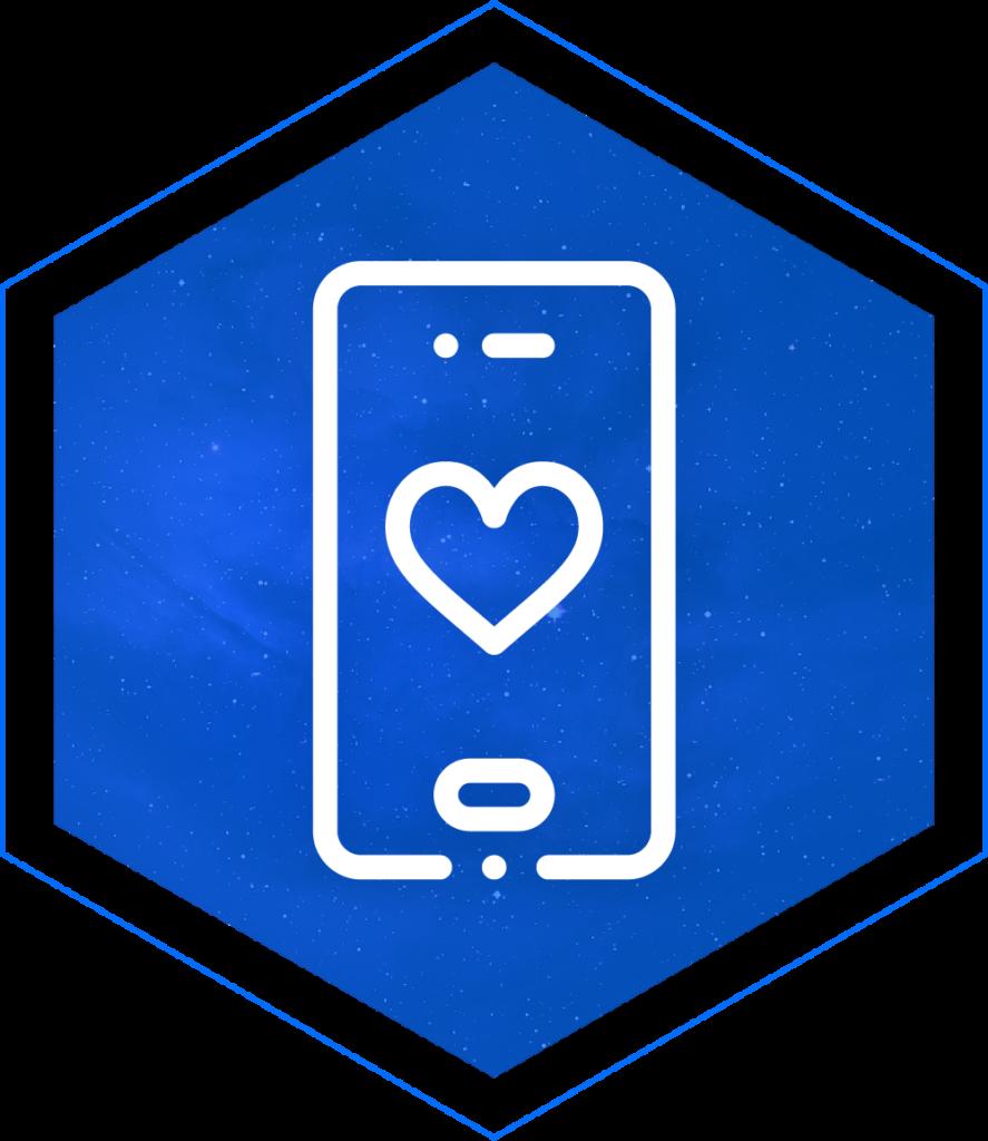 Web & App Design 13